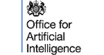 Office for AI