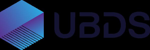 UBDS logo