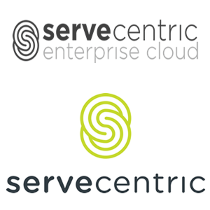 Servecentric Ltd