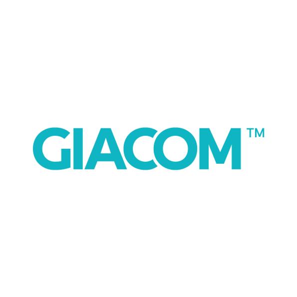 Giacom