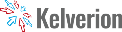 Kelverion introduces automation collaboration and version control with their new release of the Kelverion Runbook Studio for Microsoft Azure Automation