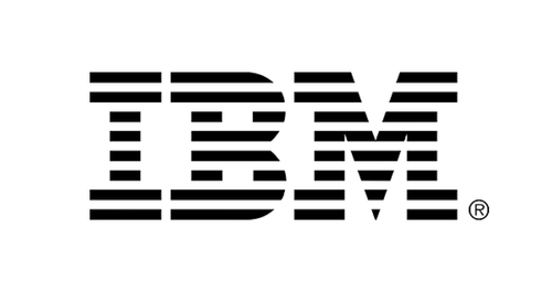 TSB Signs New Partnership With IBM Services To Boost Digital Channel Transformation Through Hybrid Cloud Strategy