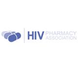 hivpa