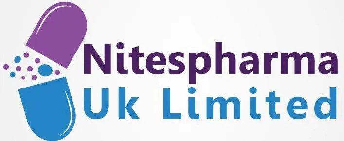 Nitespharma