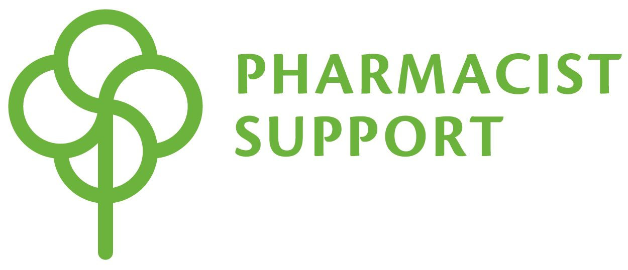 Pharmacist Support 1 (1)