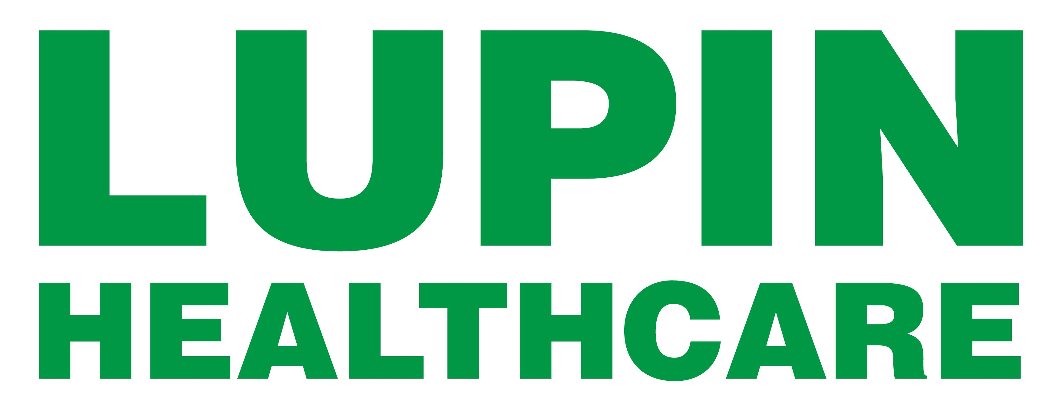 Lupin Healthcare