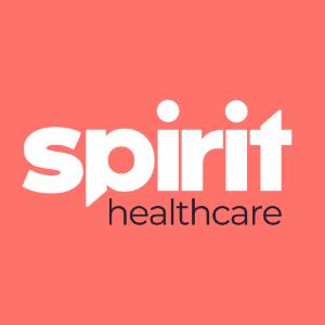 Spirit Healthcare