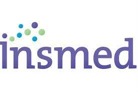 Insmed Limited