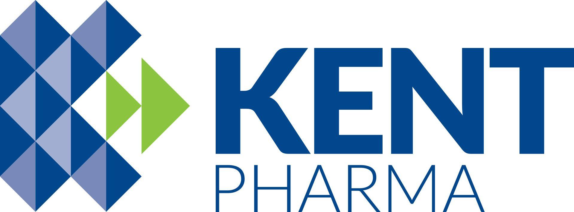 Kent Pharma UK Ltd