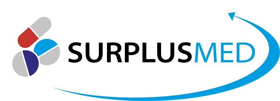 SurplusMed