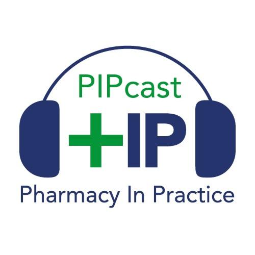 Pharmacy in Practice