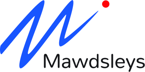Mawdsleys