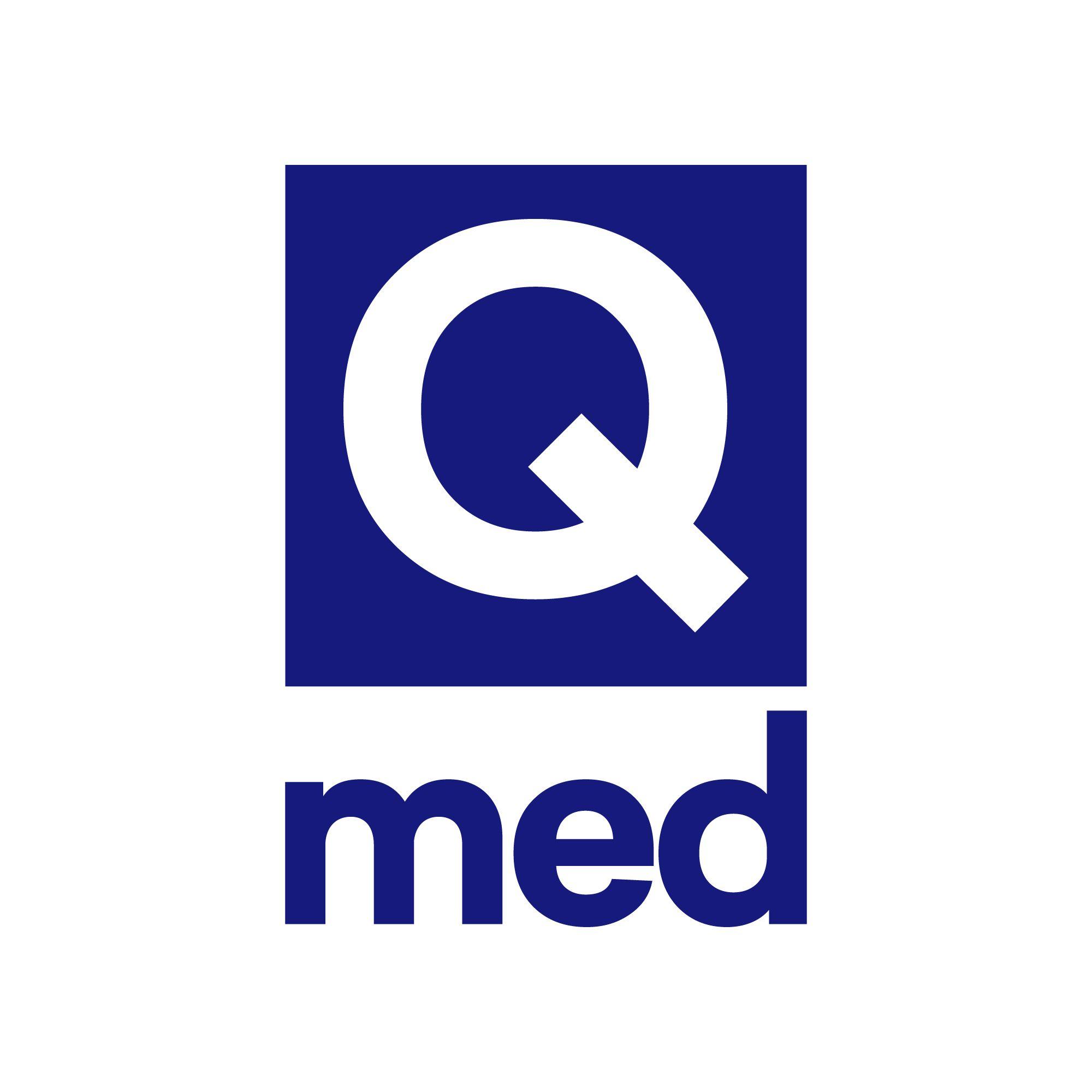 Qmed Pharma