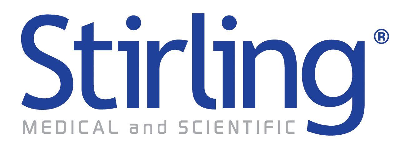 Stirling Medical