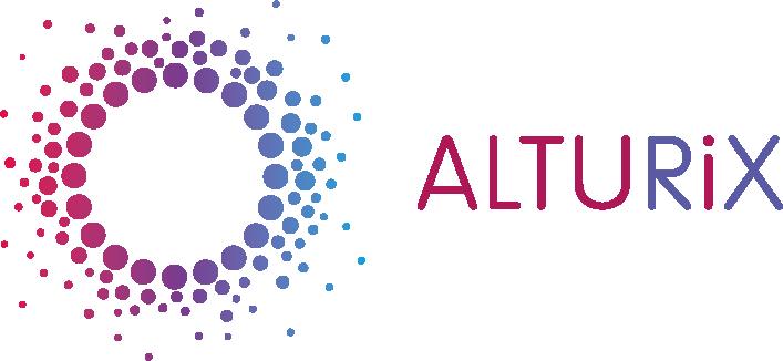 Alturix Limited