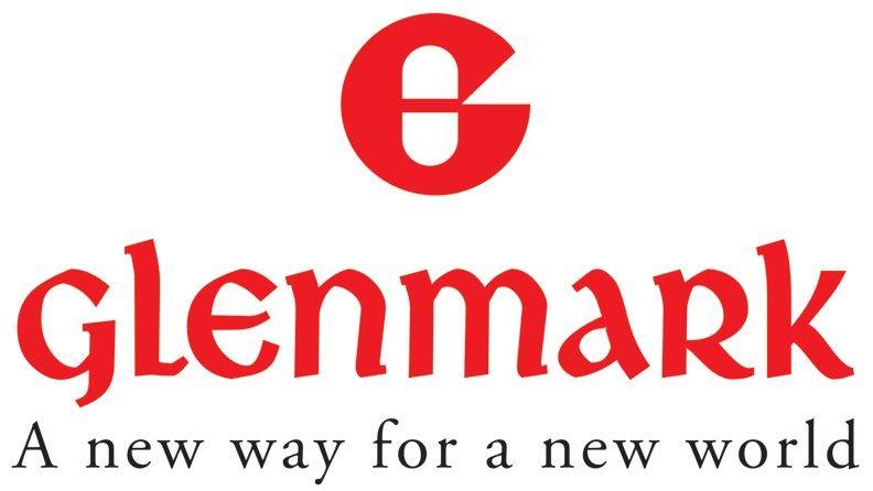 Glenmark Pharmaceuticals Europe Ltd
