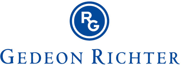 Gedeon Richter (UK) Ltd