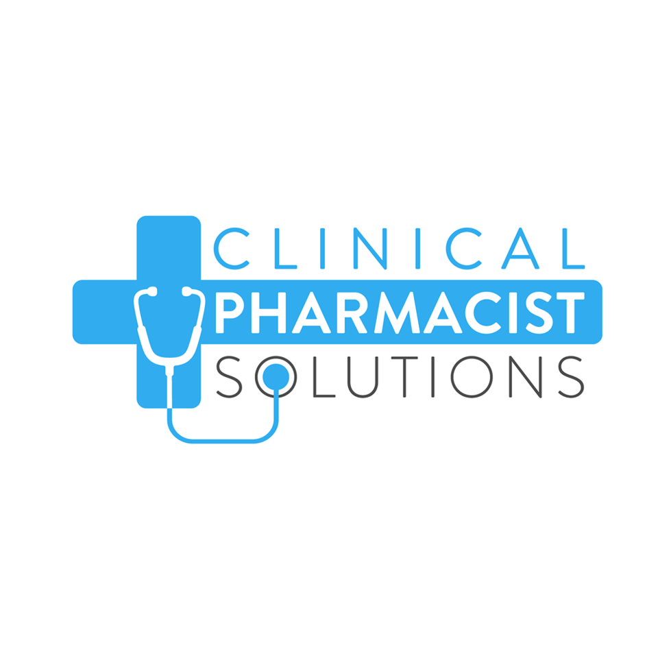 Clinical Pharmacist Solutions