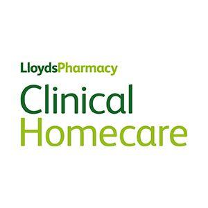 LloydsPharmacy Clinical Homecare