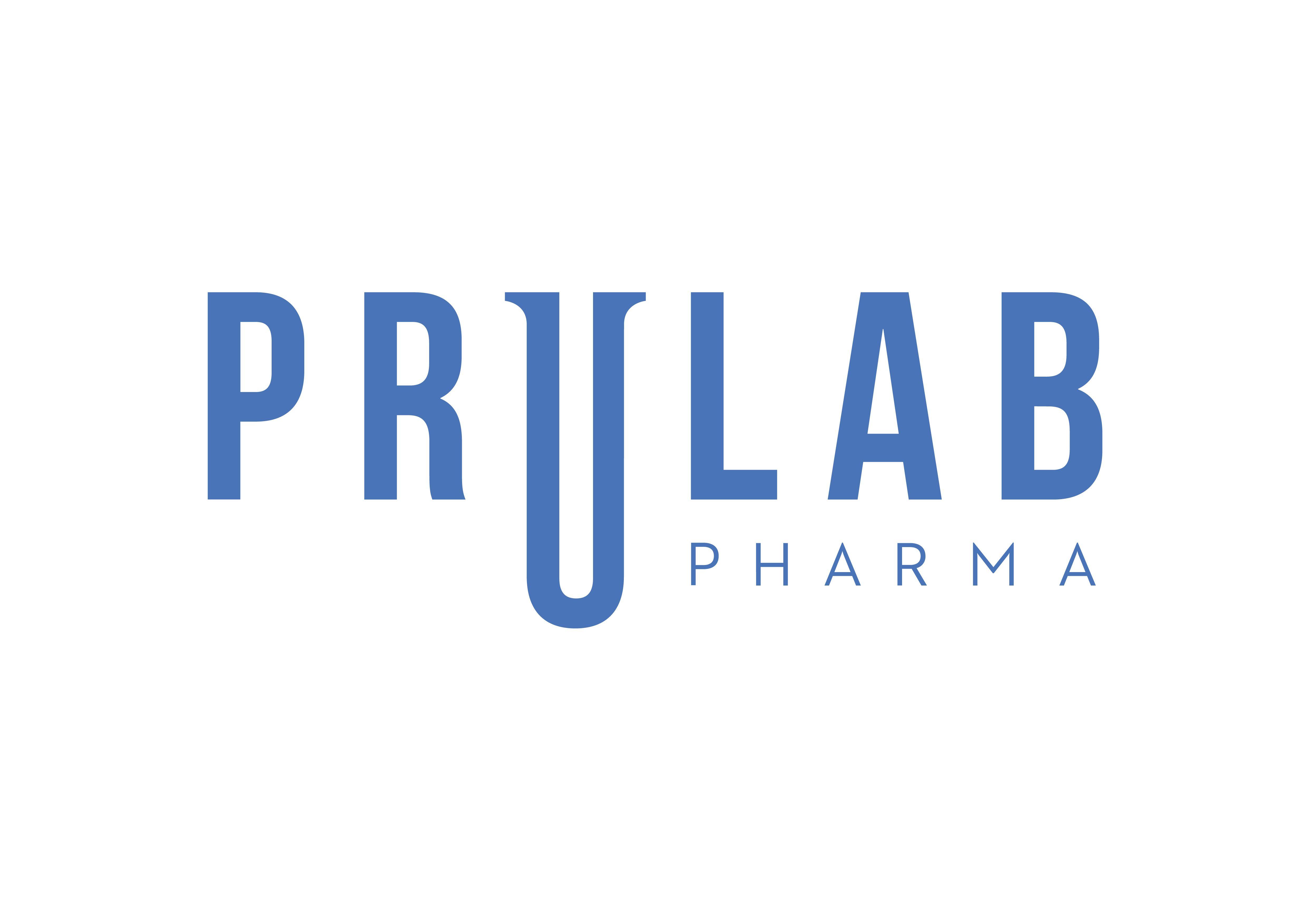 Prulab Pharma