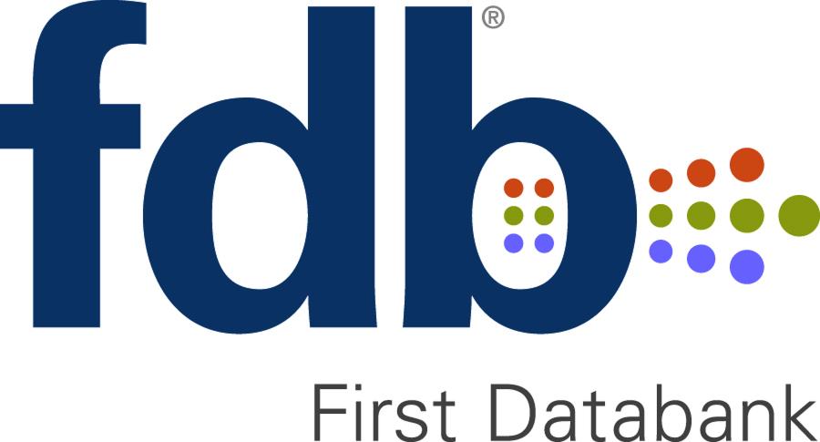 FDB (First Databank)