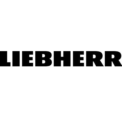 Liebherr GB ltd