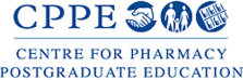 logo_cppe