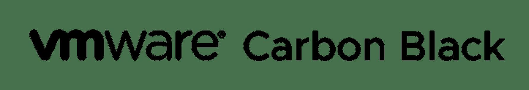 vm ware- carbon black