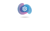Cloud & Cyber Security Expo