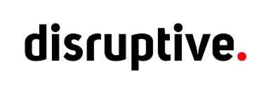disruptive live
