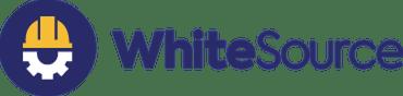 WhiteSource