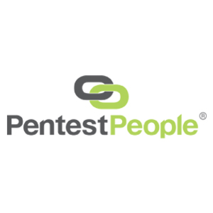 Pentest People