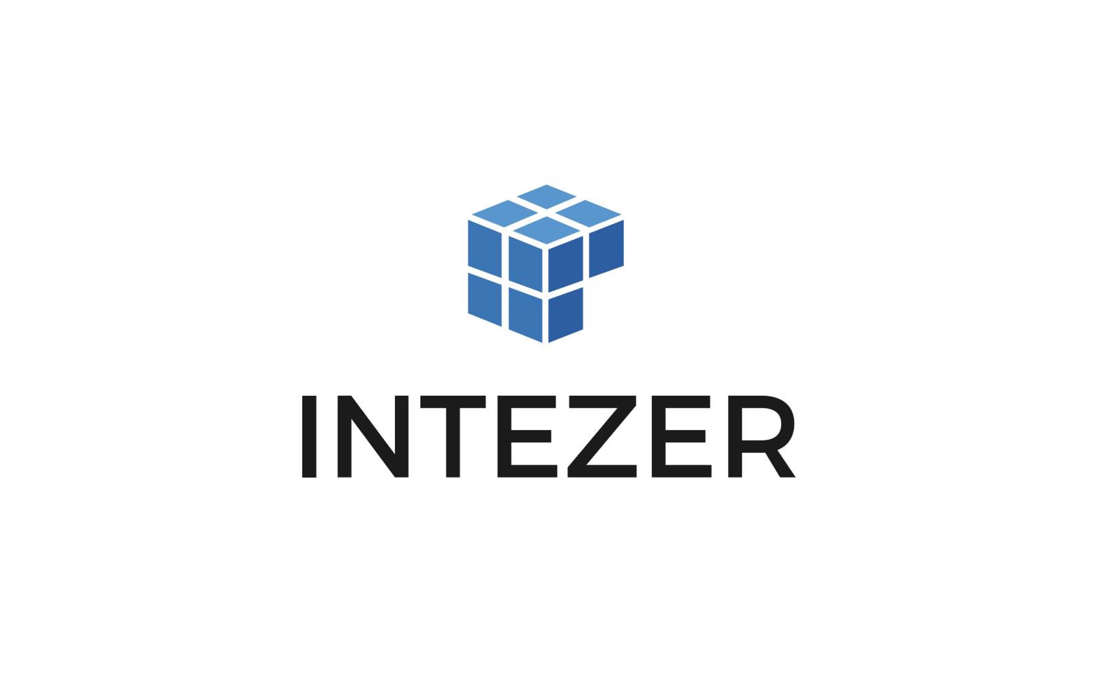Intezer