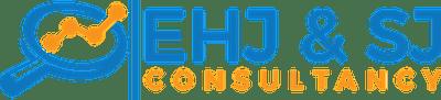 EHJ & SJ Consultancy