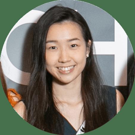 Senior marketing executive of data centre world hong kong