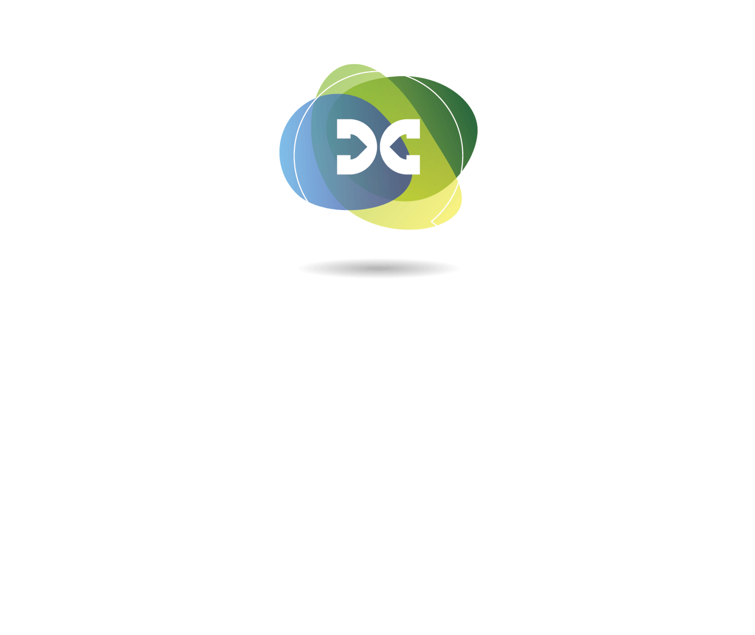 Data Centre World