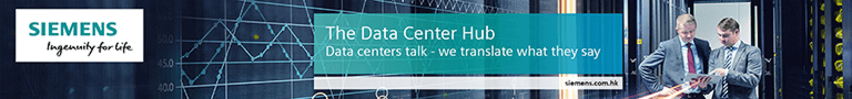 Data-Center-World-web-banner_Siemens