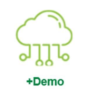 LiveDC Demo