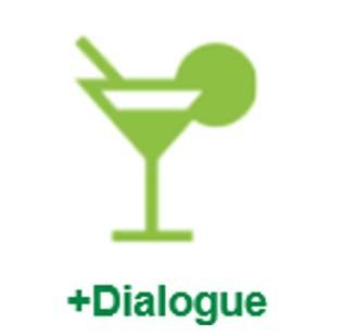 Live DC dialogue