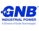 GNB_Logo_PMS-02-jpg