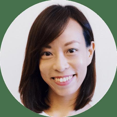 sales manager at data centre world hong kong