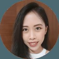 PR lead of data centre world hong kong