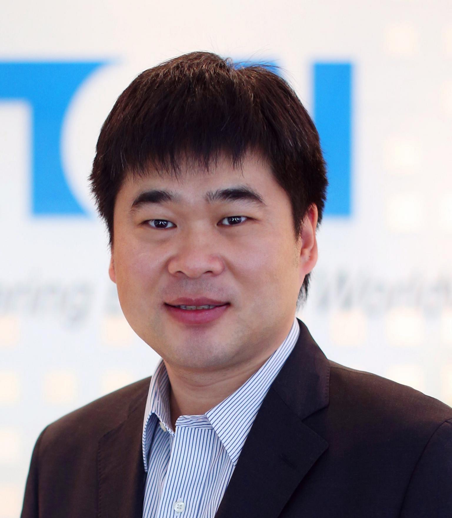 Huan Shen