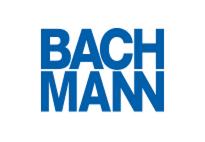 bachmann_smaller