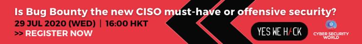 website-banner-740-x-90---YesWeHack