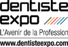 Dentiste-Expo-Logo-no-dates-(002)