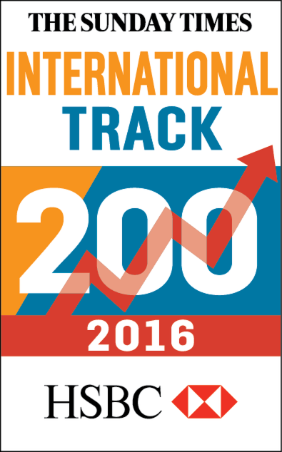 2016-International-Track-200-logo
