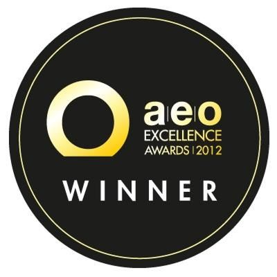 AEO_excellenceawards12_logo_WINNER