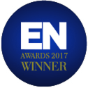 EN-Awards-17Logo_Winner
