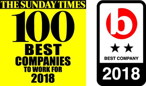 ST_100_BestCompanies_Award